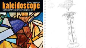 kaleidoscope 620