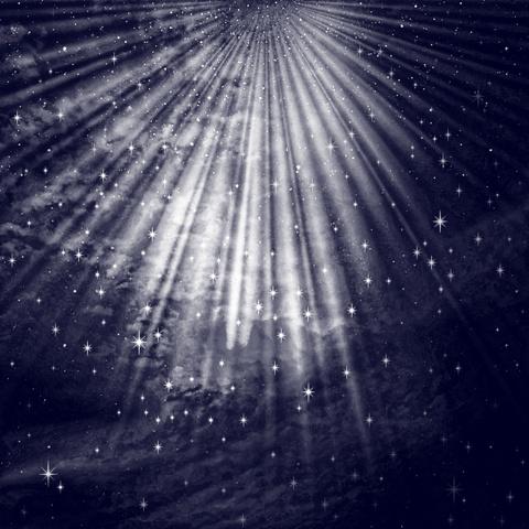 stars-and-sky